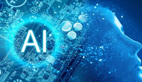 中国AI相关职位面临找不到人的困境 AI人才依旧炙手可热