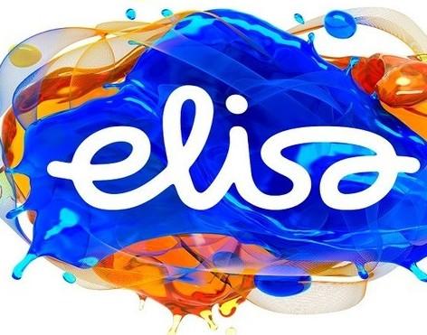 芬兰运营商Elisa正式公布全球首款5G套餐资费