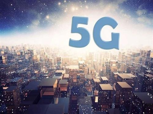 香港通讯局表示明年4月起将有4500MHz频谱发放到市场作为5G服务用