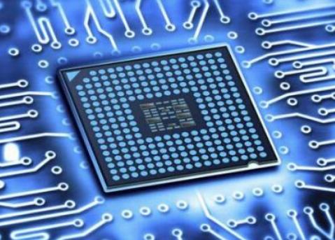 联发科近期对AI芯片市场摆出了火力全开的架势