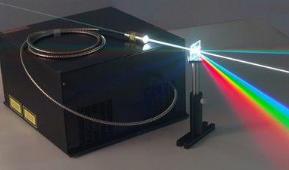 探讨光纤激光器质量和安全等方面的应用现状和发展趋势