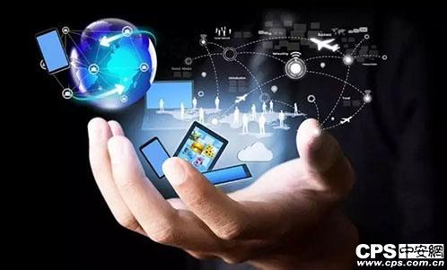 物联网开启了安防智能化的深度应用 为大家提供了更加广泛的想象空间