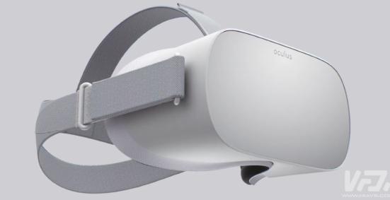 65%的受访者希望虚拟现实能成为日常生活的一部分
