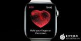 外媒曝AppleWatch心电图可能会出现误判现象