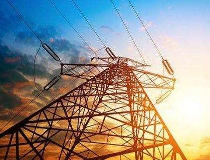 深圳供電打造南網智能化運維示范變電站