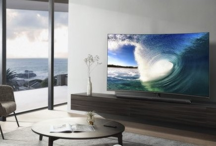 TCL推出C7剧院电视,给用户带来剧院般的体验