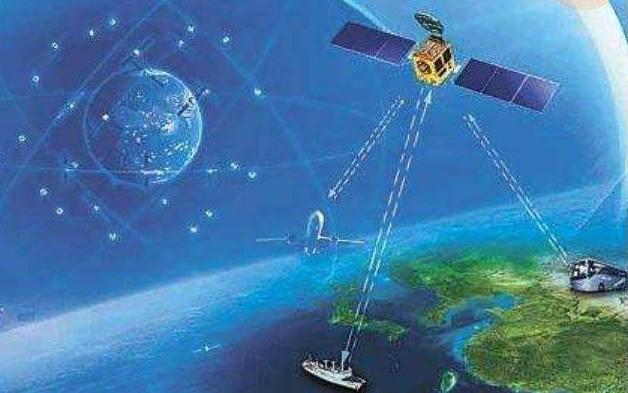 GPS和北斗授时模块的介绍及UTC、GMT、GPS、北斗时和北京时间的关系