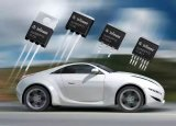盘点巨头在汽车芯片技术路线的战略布局