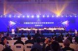 罗技中国正式加入中国移动数字家庭合作联盟