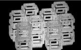 MIT的新研究,MIT科学家们将此技术称为内爆制造