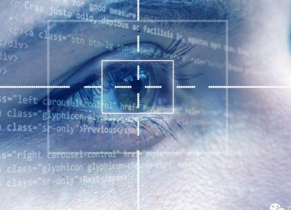 生物识别技术在不同的应用领域中 有着不同的特点