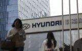 现代汽车正通过增加更多非韩国籍高管来改变现状