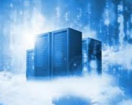 探讨多云和边缘计算存储的一系列关键问题
