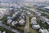 阿里平头哥半导体有限公司确认落户上海张江