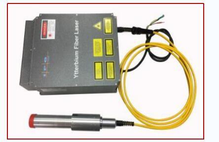 光纤激光器优缺点