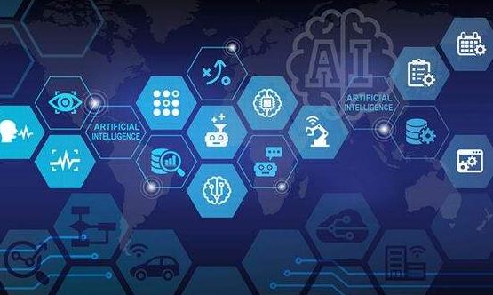 影响人工智能产业发展的关键因素分析