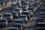 11月汽车销量同比下降13.9%,11月乘用车销量同比下降16.1%