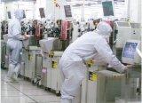 半导体设备销售状况是观察半导体业景气的重要指标