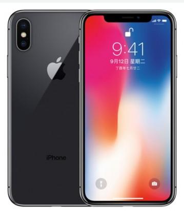 iPhone在中国遭到禁售对于国产品牌来说既是获利但也应该警醒