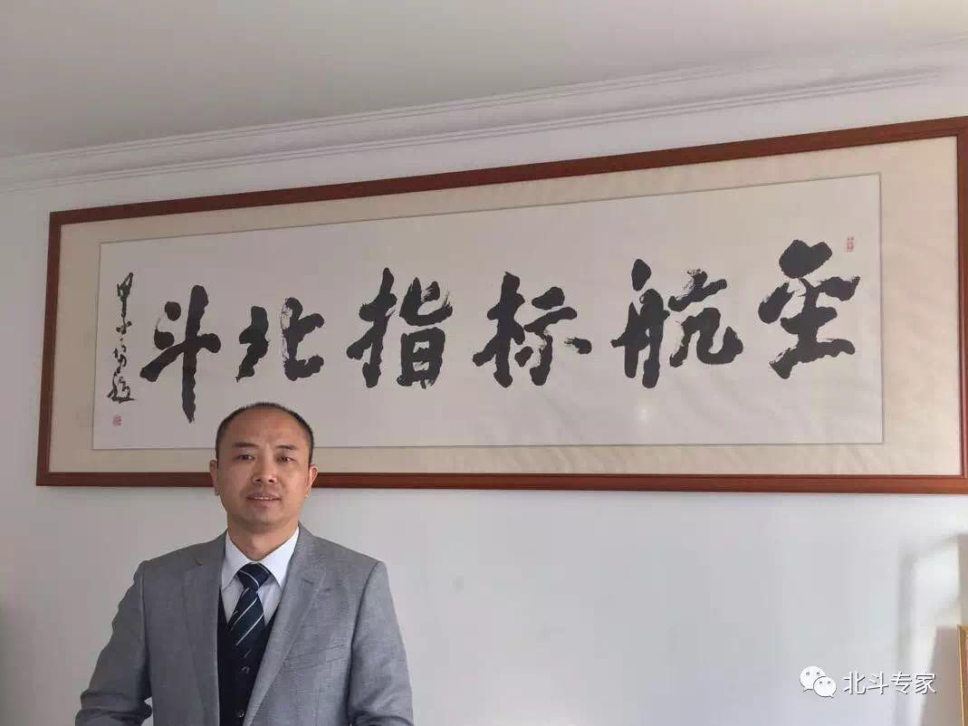 华强北分销商的转型之路(上)