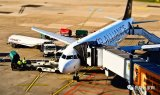 21世纪机场安全物联网预测分析