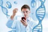 了解一下分子诊断技术近50年的发展历程
