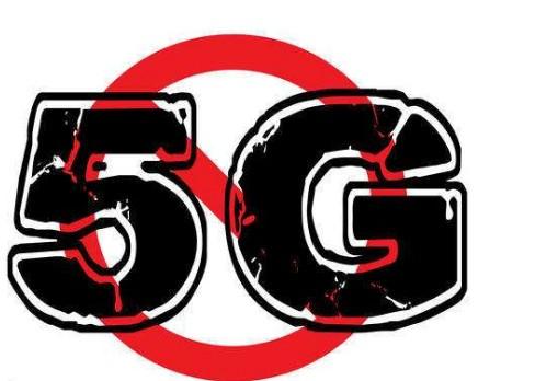 5G已进入商用攻坚关键期中国移动已正式发布5G三大项目