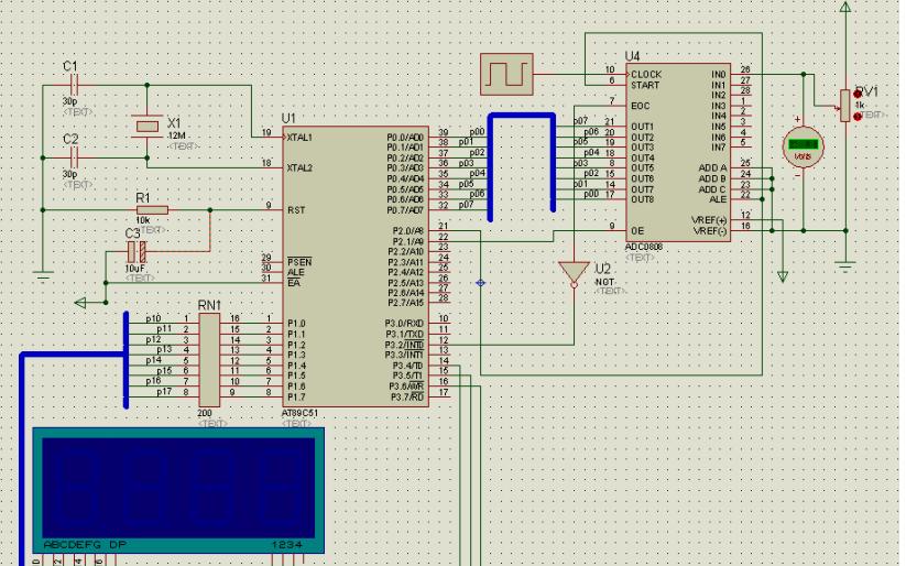 最好用的电路仿真软件Multisim和Proteus的详细介绍