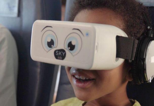 本文告诉你VR会带来哪些隐患 以及应该了解的所有注意事宜