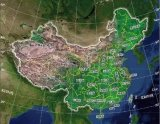 三星缩减中国产线 放眼印度、越南市场