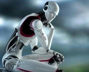 机器人市场发展状况 挣钱是最大难题?