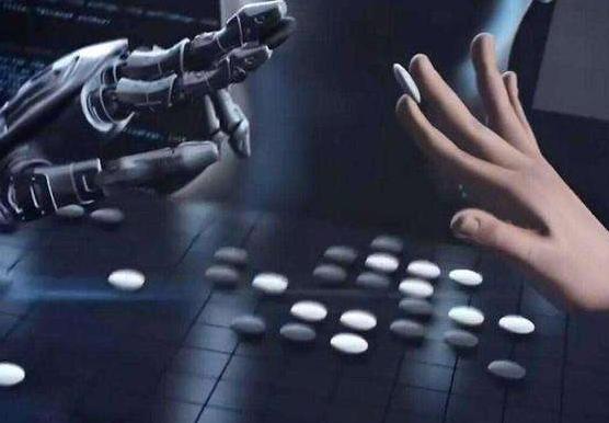 百度AI目标是步步为营 打通全教育行业的智能应用...