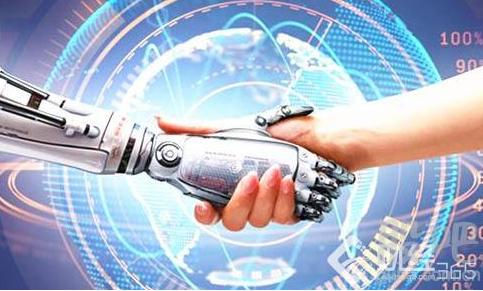 人工智能开发的市场与其他行业一样 存在巨大的性别差异问题