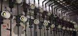 浅析电磁流量计工程应用中的要点