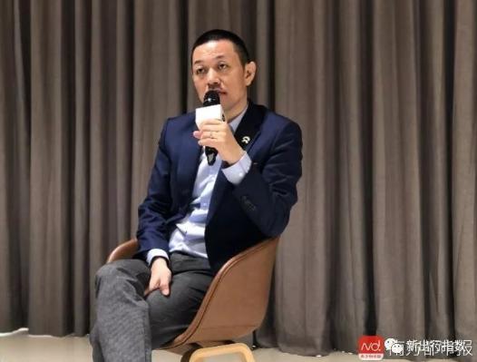 李斌回应交付与竞争 ES6其他豪华品牌电动车相比...