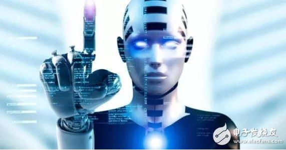 人工智能什么时候能有人类水平