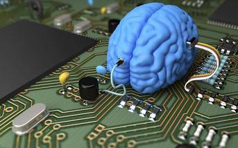 随着人工智能的扩散 数据中心能不断减少停机时间