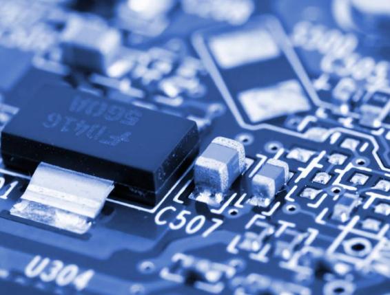 台积电表示5纳米制程预计2020年量产 3纳米技...