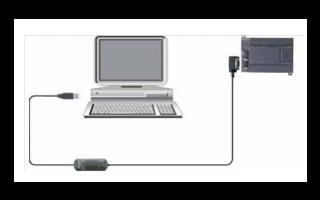 LabVIEW与PLC的OPC通信的三种方法详细资料说明