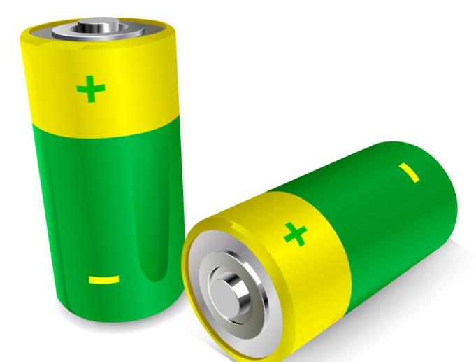 洪桥集团统筹共享电池营运业务 新业务活动初期投资预计6000万人民币