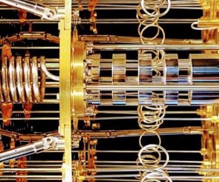 为什么量子计算在区块链平台中如此重要