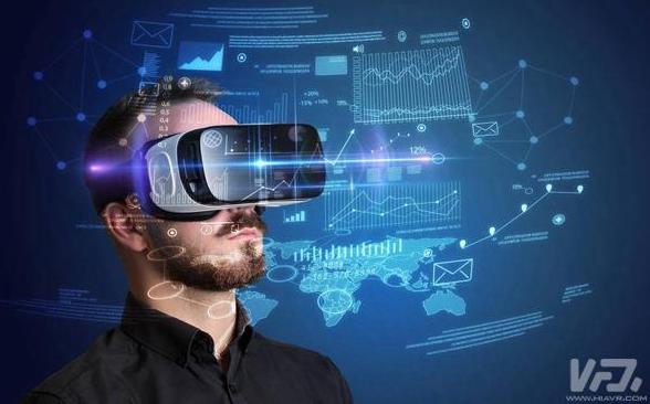IMAX正式宣布退出虚拟现实市场