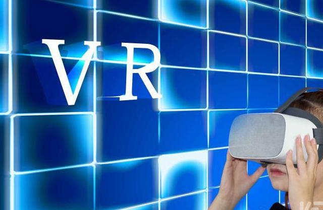 2019年预计整体VR出货量将提升至600万台