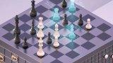 谷歌DeepMind围棋吊打世界冠军