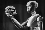 AI要想进一步发展 需要从脑科学得到启发
