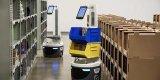 机器人报告:ABI Research 发布工业机器人市场报告
