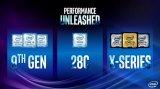 IntelXeonW-3175X处理器报价公布 最高4.7万元