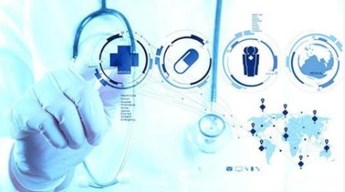 医疗人工智能要实现规模化落地 需注重技术的转化应用