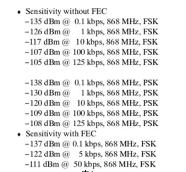 通过LPWAN联接满足物联网需求