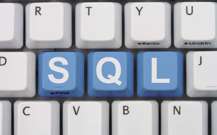 數據庫教程之關系數據庫標準語言SQL的詳細資料介紹